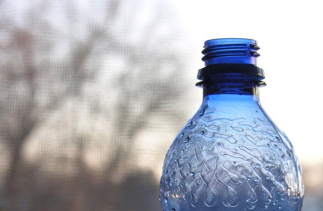 bottled-love-1328982-639x417.jpg