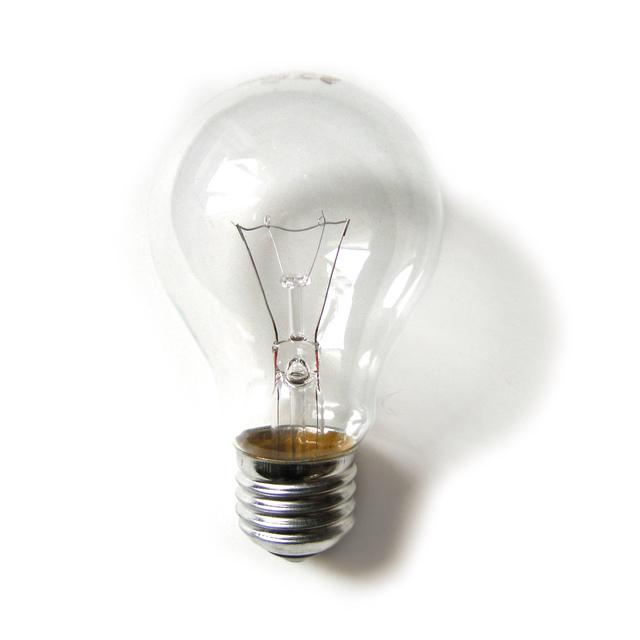 electric-bulb-1422289-640x640.jpg
