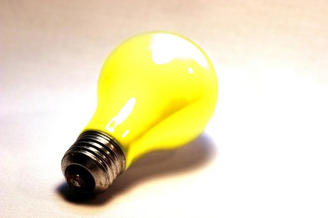 light-bulb-1530983-639x426.jpg