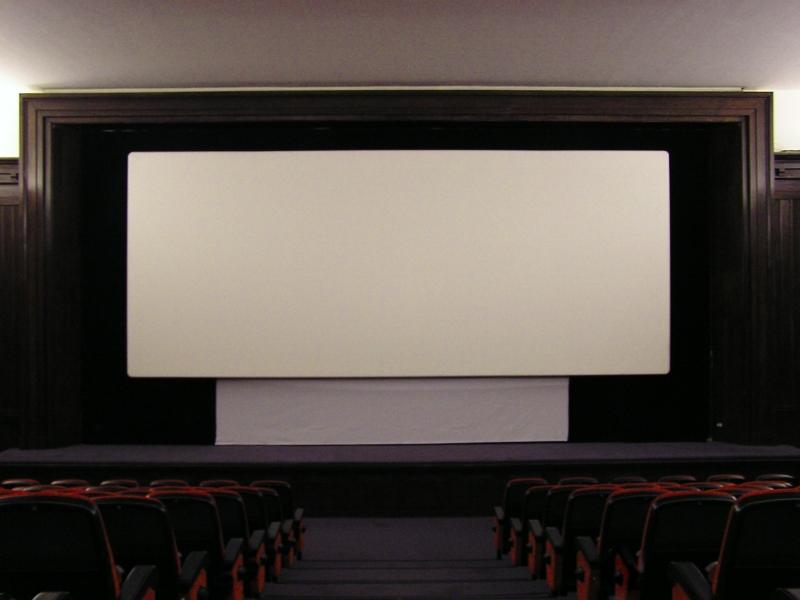 cinema-1221624.jpg