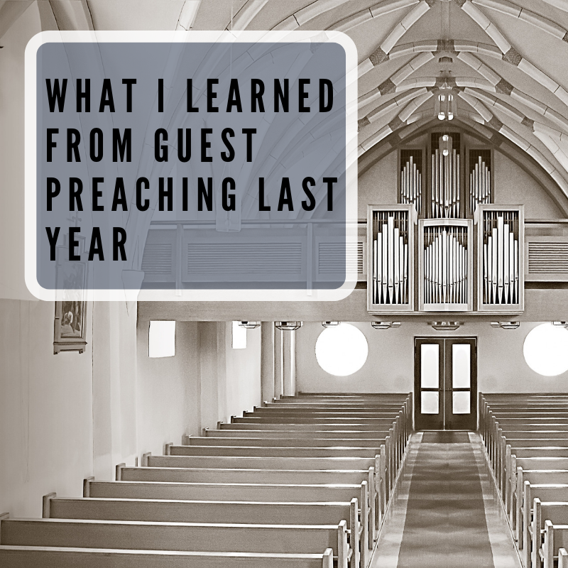 What I learned from Guest Preaching Last Year.png