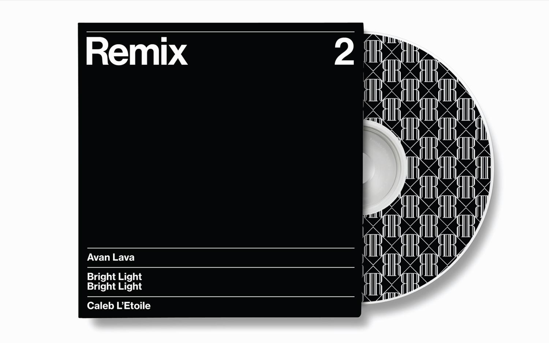 REMIX_CD_2.jpg