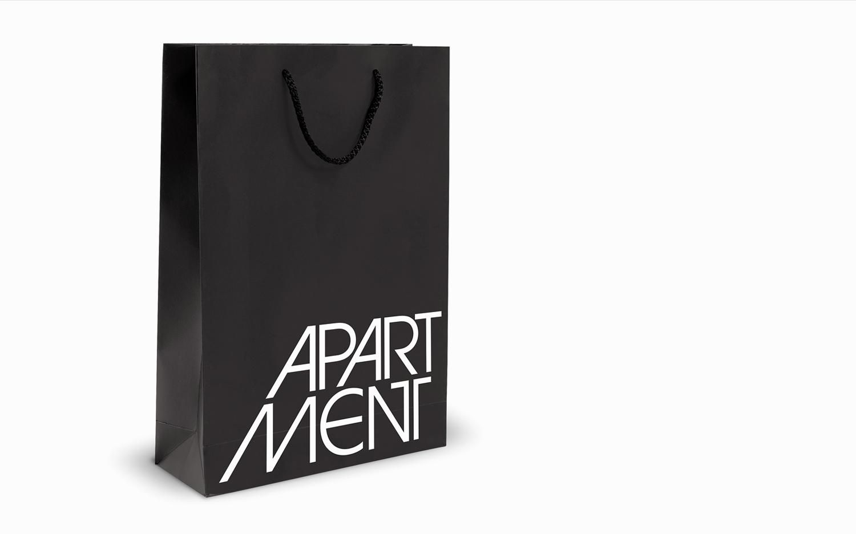 APARTMENT_SHOPPING_BAG-2.jpg