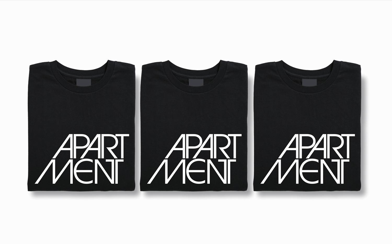 APARTMENT_T-SHIRTS-SMALL.jpg