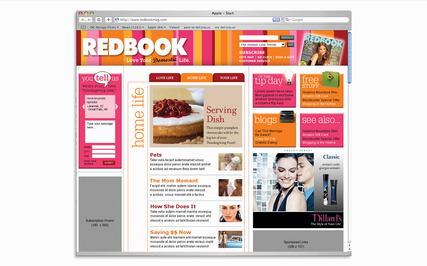 HEARST__REDBOOK_2.jpg