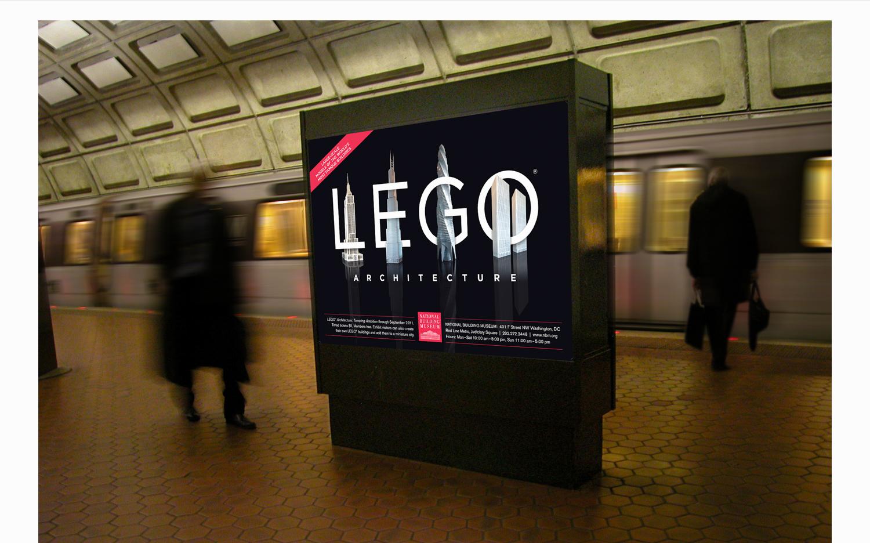 LEGOS_METRO_AD.jpg