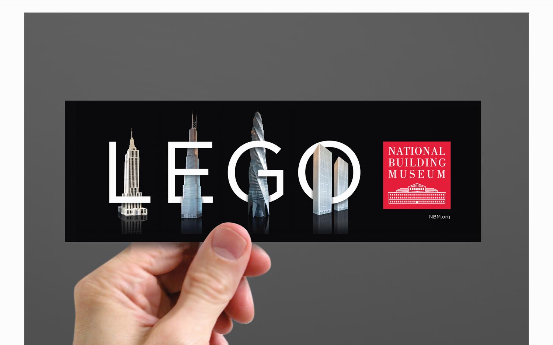 LEGOS_TICKET_HAND.jpg