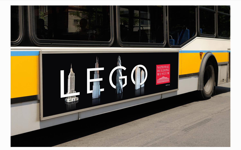 LEGOS_BUS_AD.jpg