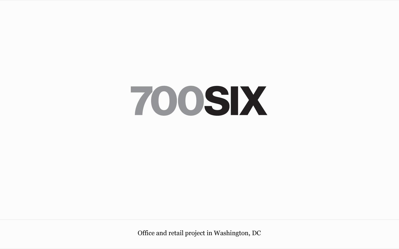 LOGOS__700_SIX.jpg