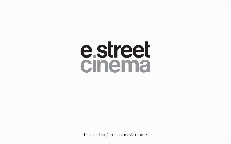 LOGOS__e_street_cinema.jpg