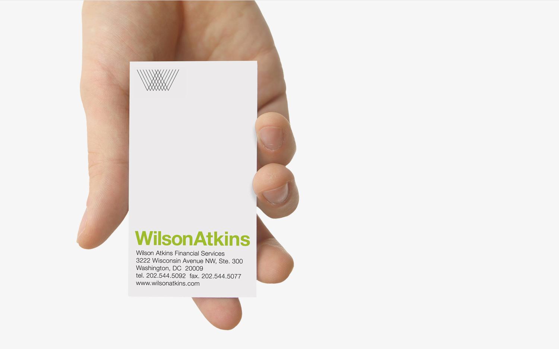 WILSON_ATKINS__BUS_CARD.jpg