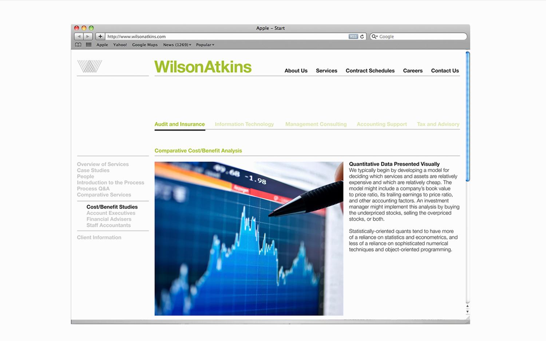 WILSON_ATKINS__WEBSITE-2-2.jpg
