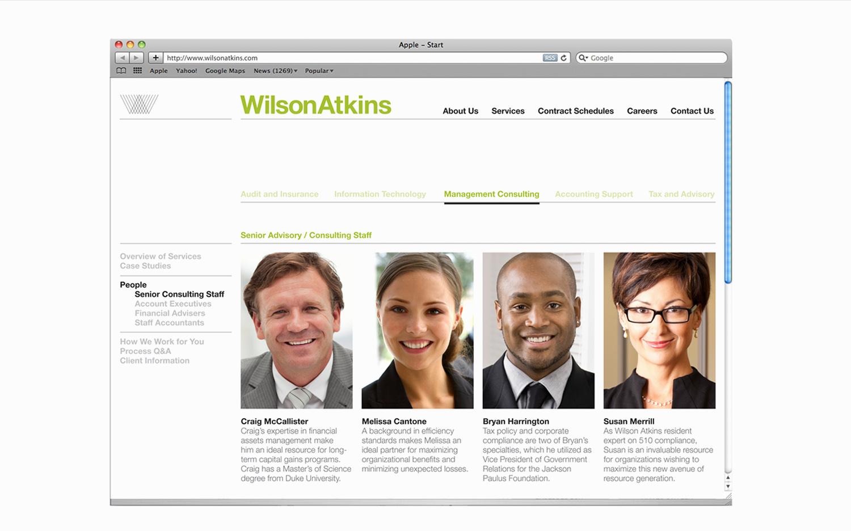 WILSON_ATKINS__WEBSITE-3-2.jpg