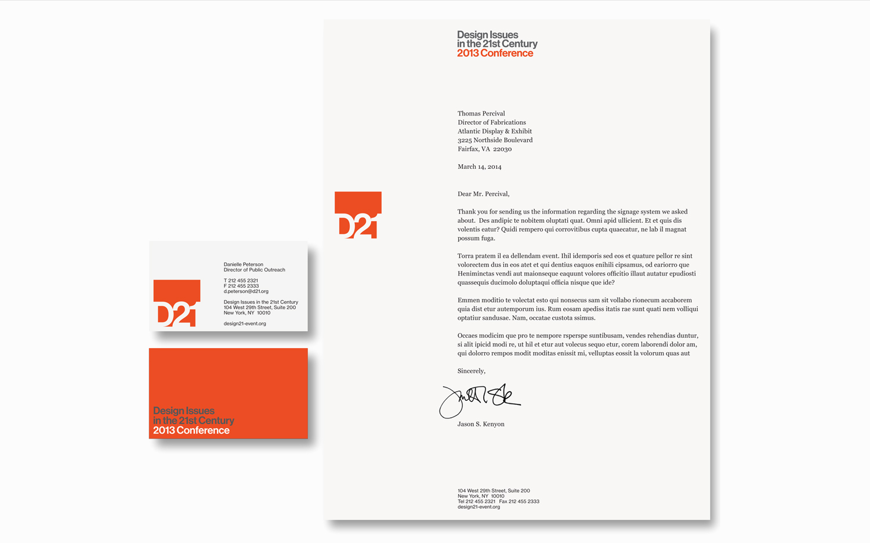 D21__LETTERHEAD_BUS_CARD.jpg