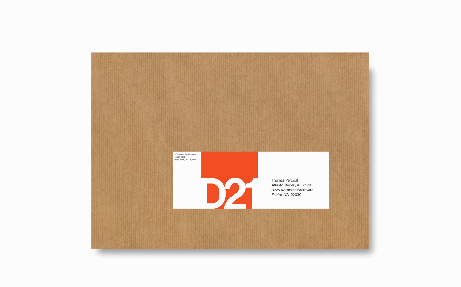 D21__MAILING_LABEL_SMALL.jpg