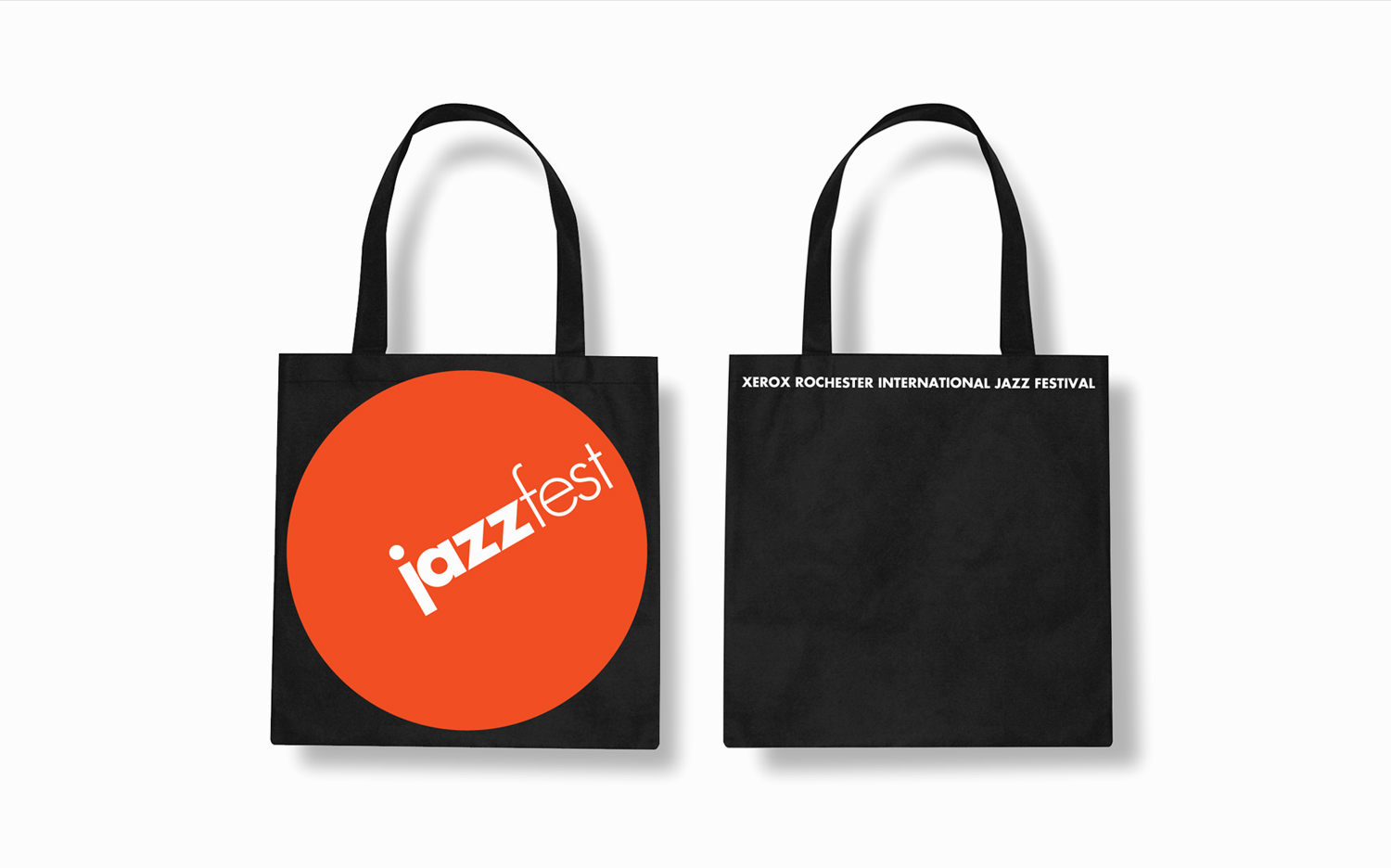 JAZZ_FEST_TOTE_BAG_SMALL.jpg