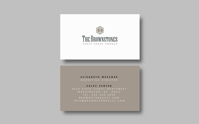 BROWNSTONES_15.jpg