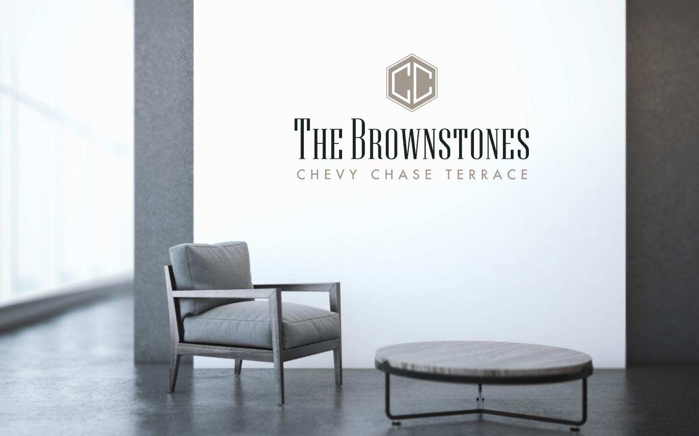 BROWNSTONES_17.jpg
