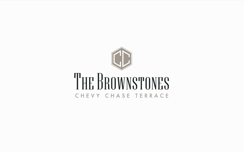 BROWNSTONES_21.jpg