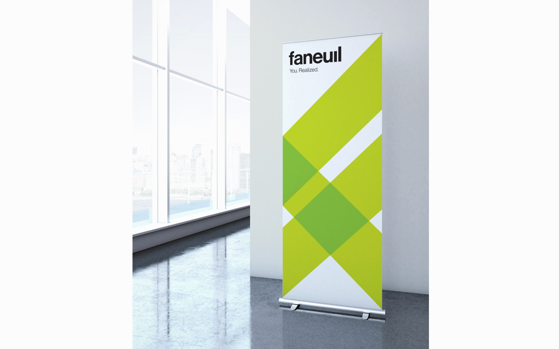 FANEUIL-5.jpg
