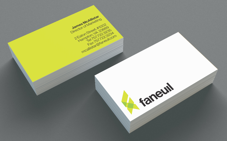 FANEUIL-8.jpg