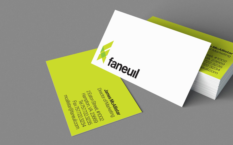 FANEUIL-7.jpg