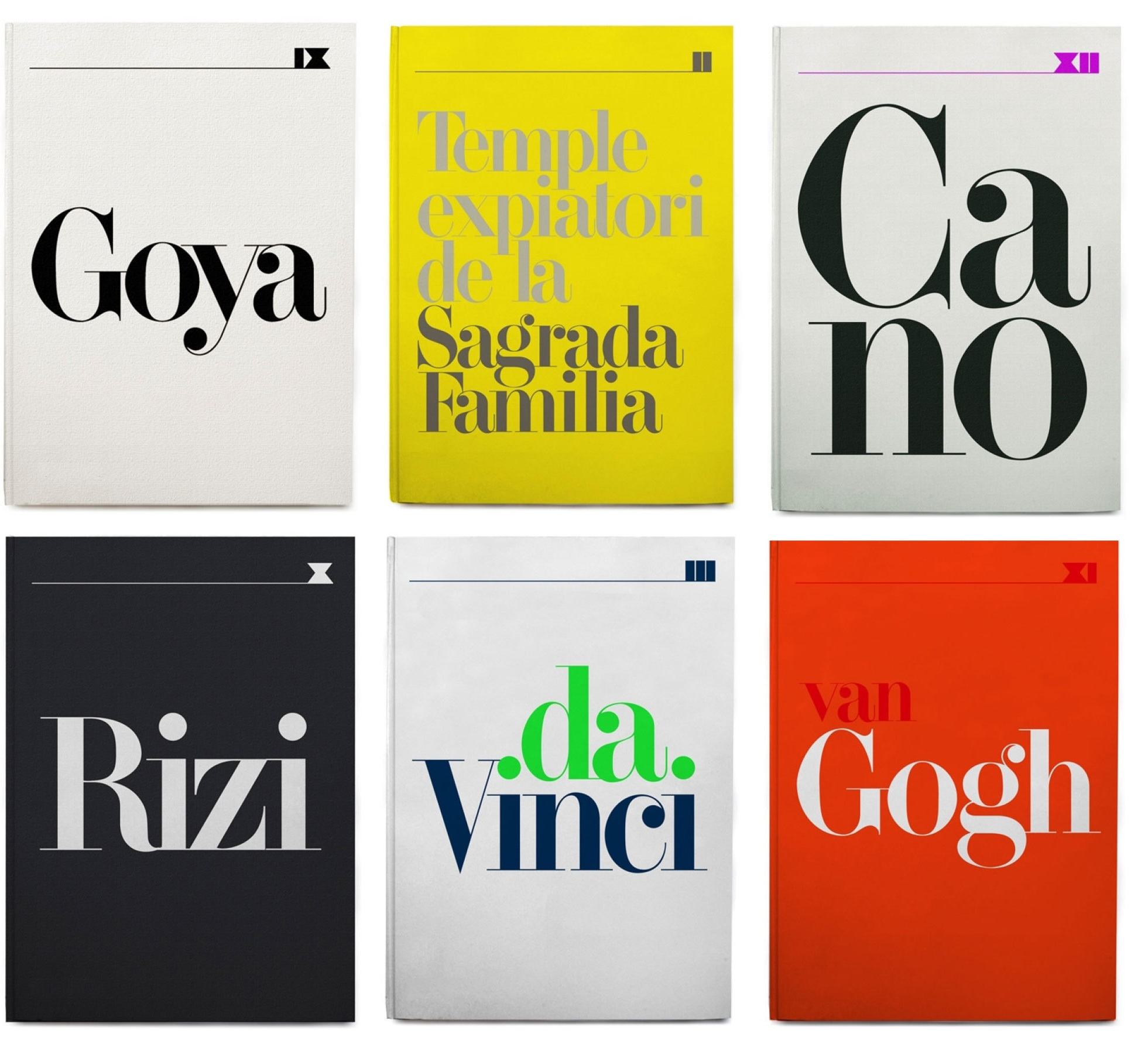 Didi_Book_Covers.jpg