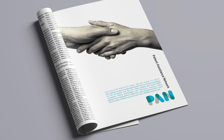 PAN_magazine_ad.jpg