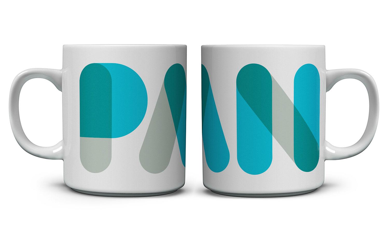 PAN_mugs.jpg
