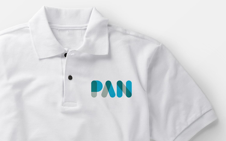 PAN_SHIRT.jpg
