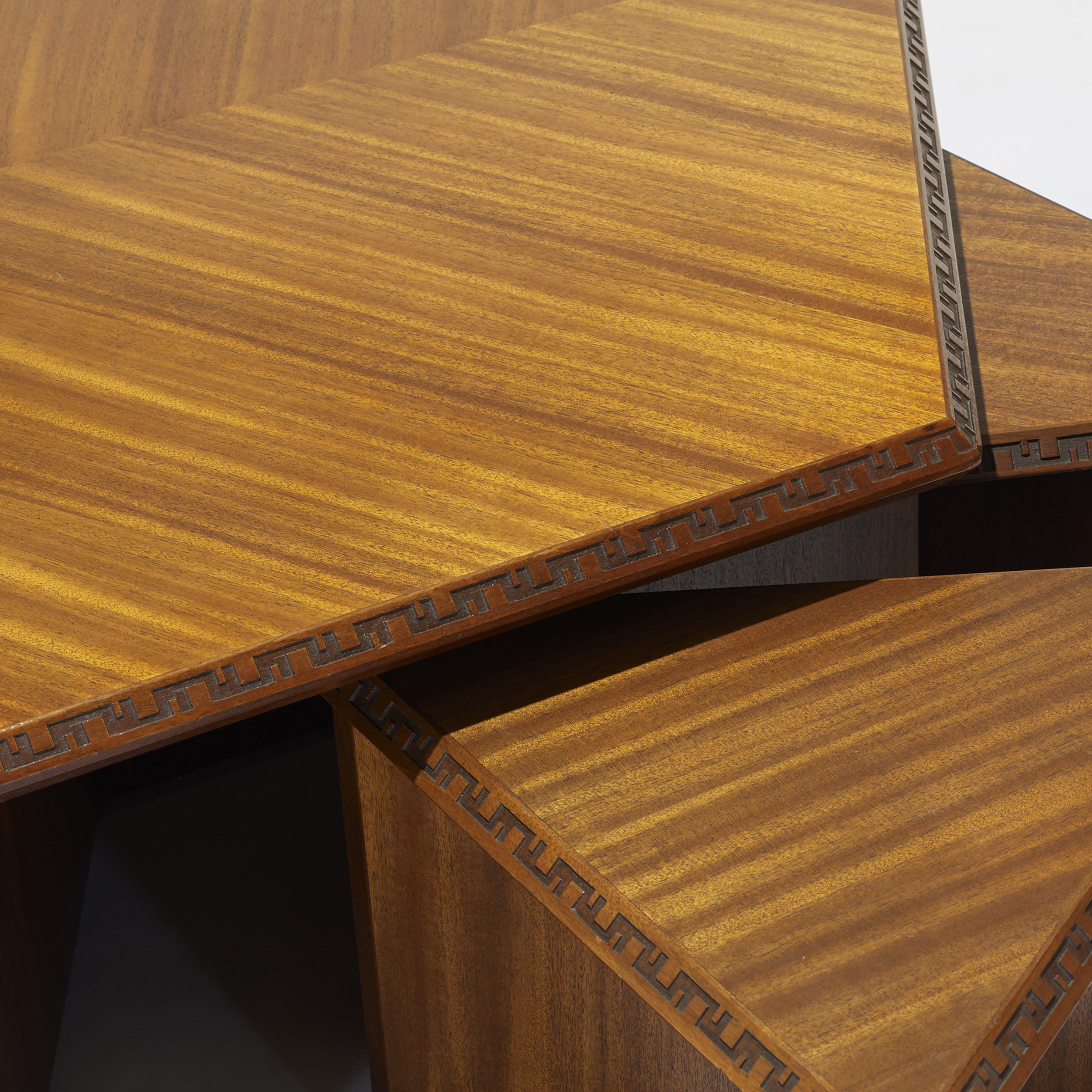 243_3_modern_design_march_2013_frank_lloyd_wright_table_model_453_c_and_six_stools_model_452_a__wright_auction.jpg