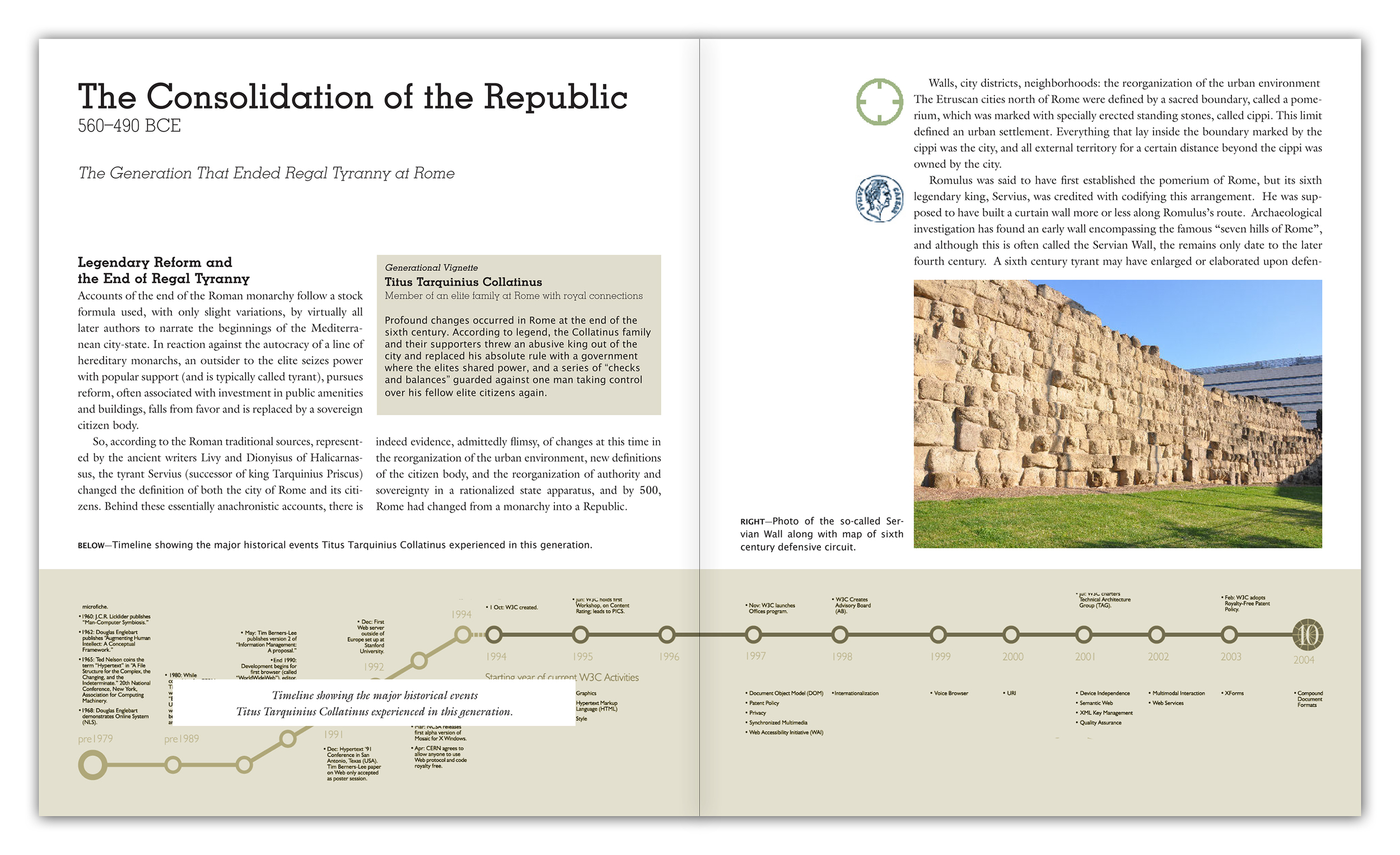Greece_and_Rome_TextPages_001.jpg
