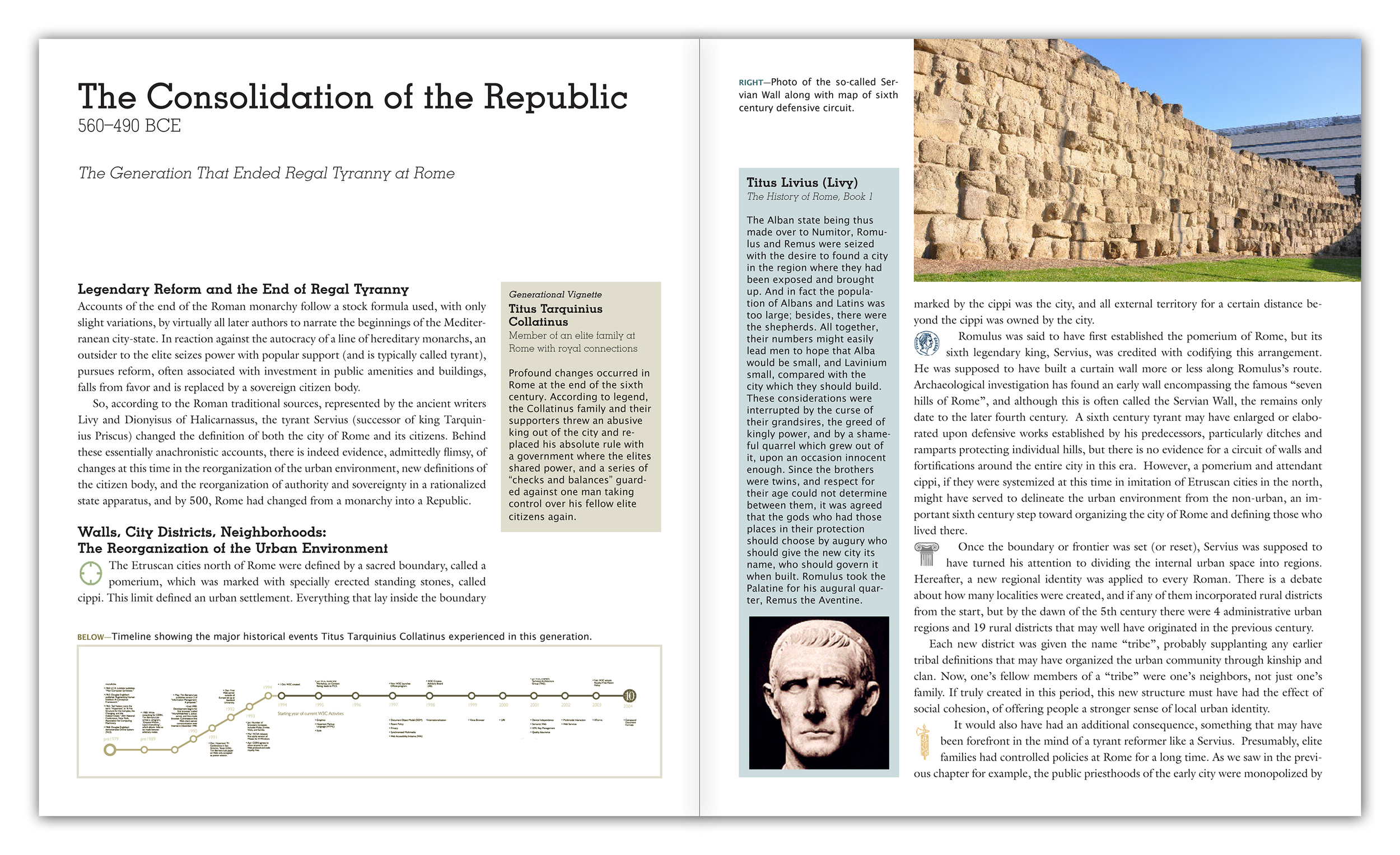 Greece_and_Rome_TextPages_004.jpg