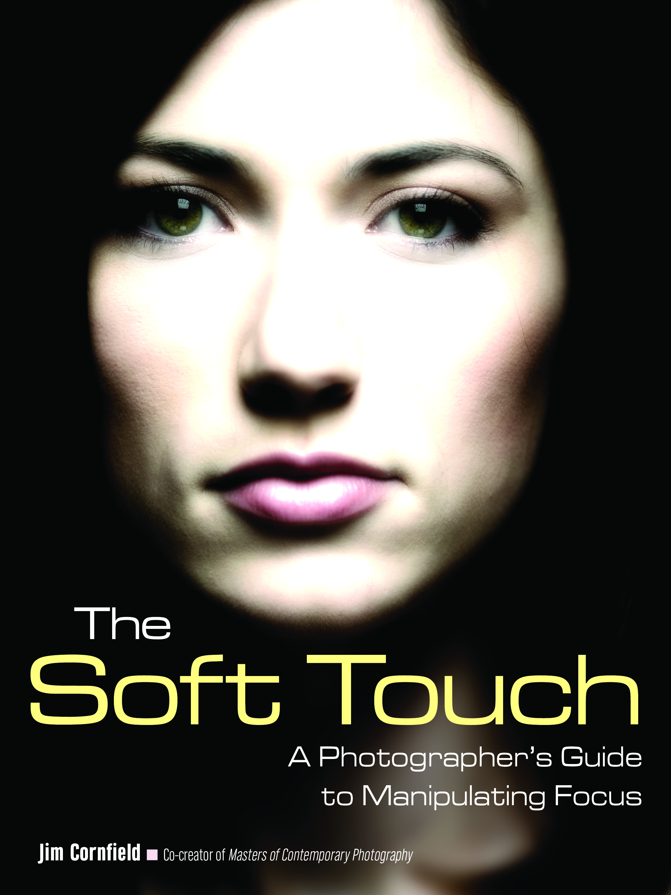 cover_cornfield_softtouch_002.jpg