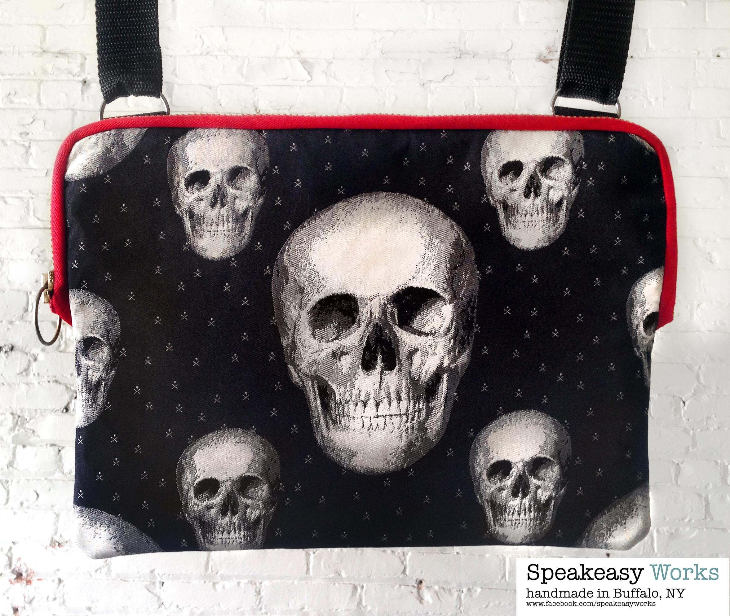 SpeakeasyWorks_laptop_skull