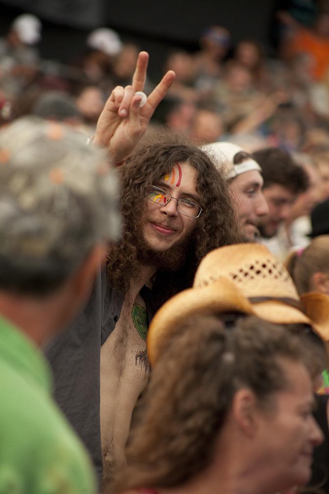 MPerkins_FLGrassRoots2015_Festivalgoers_001A.jpg