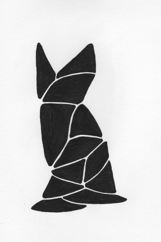 A Dress.jpg