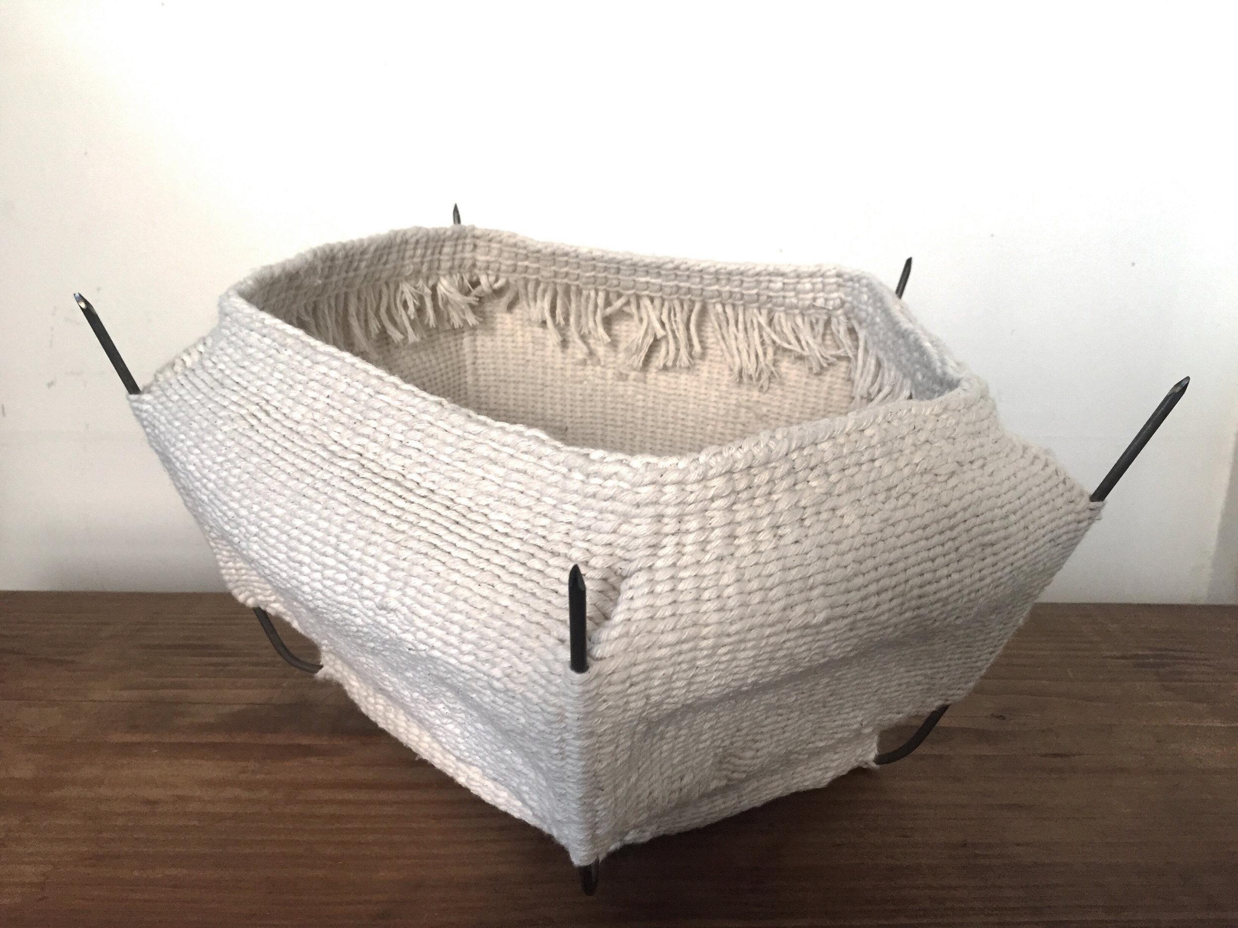 Artifact Bowl 3.jpg