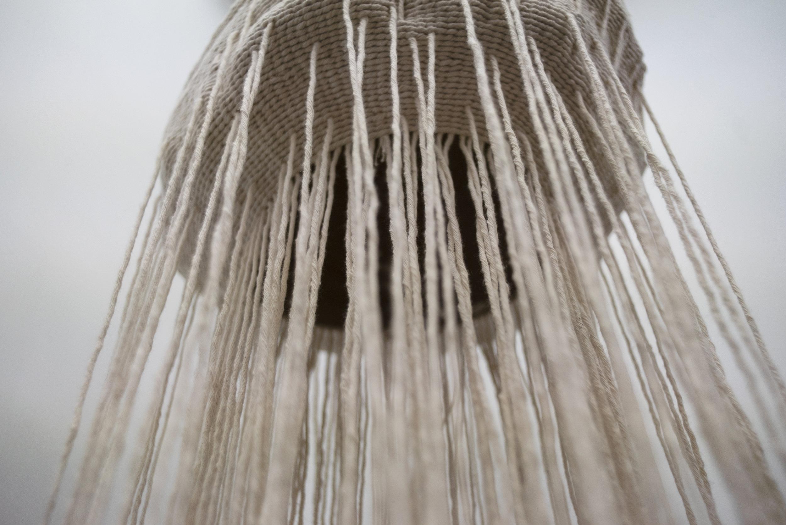 Hanging Alien5.jpg
