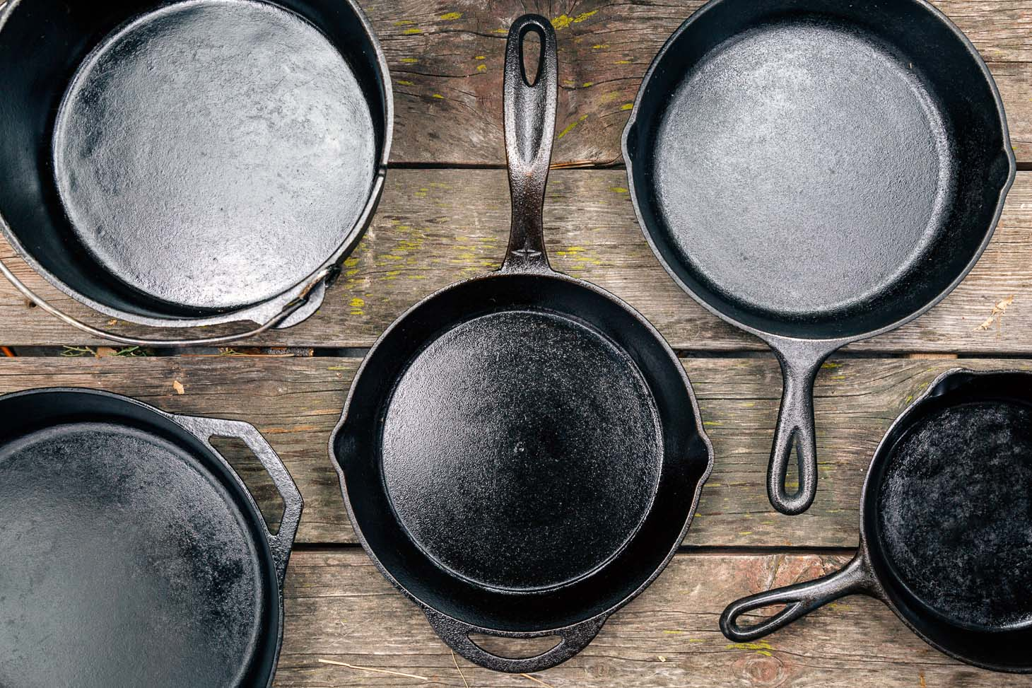 how-to-season-cast-iron-skillet-1.jpg
