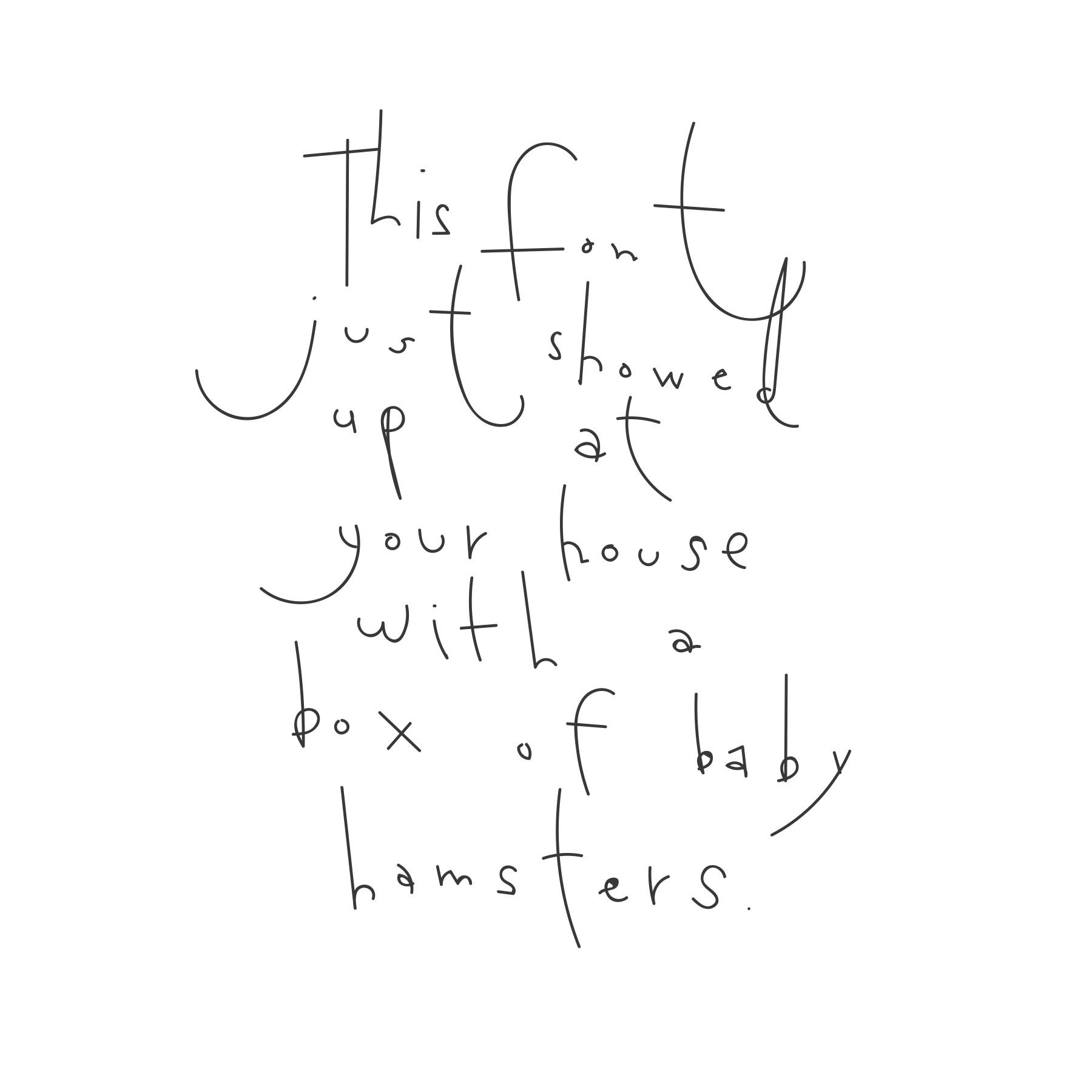 hamsters copy.jpg