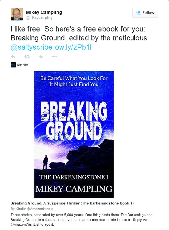 Campling_8-1-14_Tweet.jpg