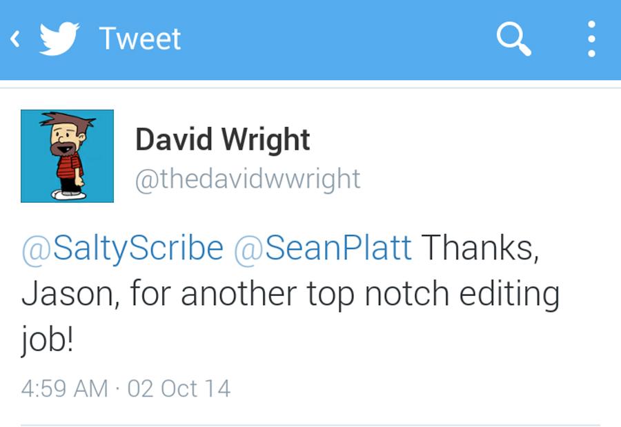 Wright_10-02-14_Tweet.jpg