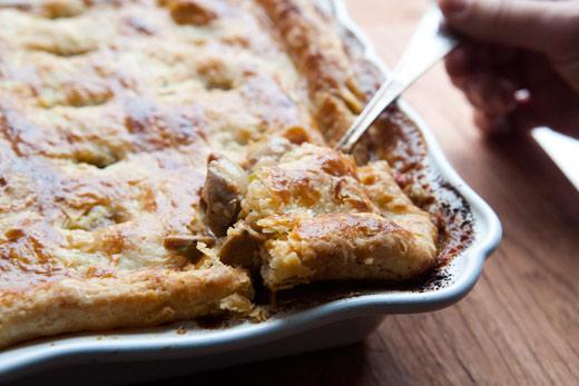 turkey-pot-pie-casserole.jpg