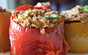 mexican-bell-peppers-2.jpg
