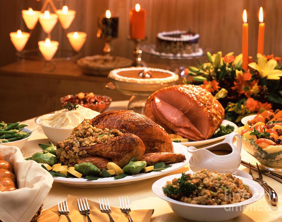 635837781757185756-463049820_dinner.jpg