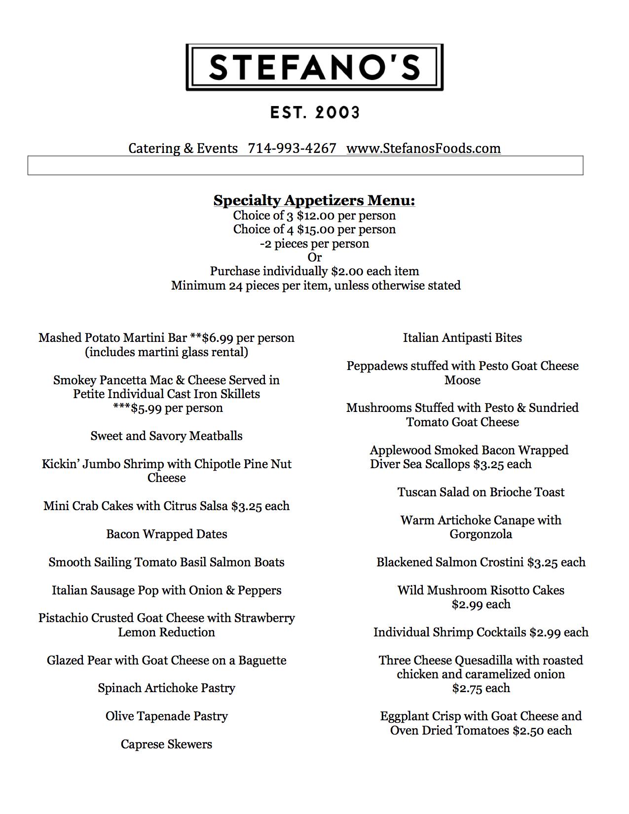 NEWSpecialty AppetizersMenu.jpg