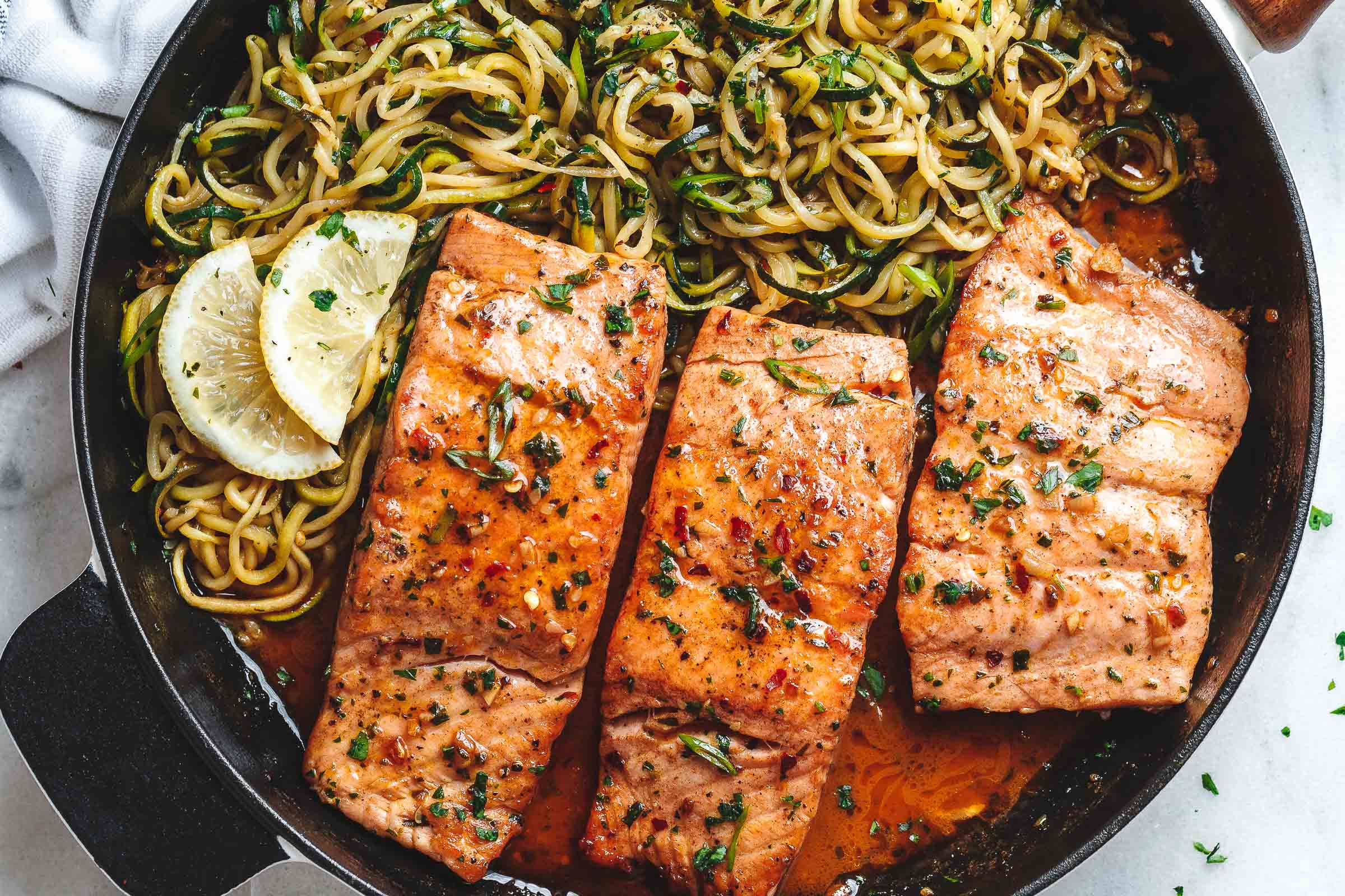 Lemon-Garlic-Butter-Salmon-with-Zucchini-Noodles-recipes.jpg