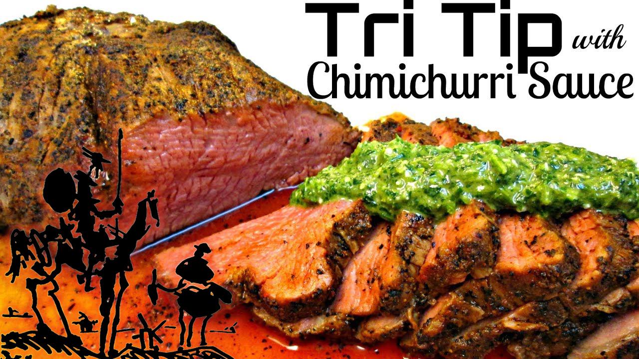 tri tip with chimichurri.jpg