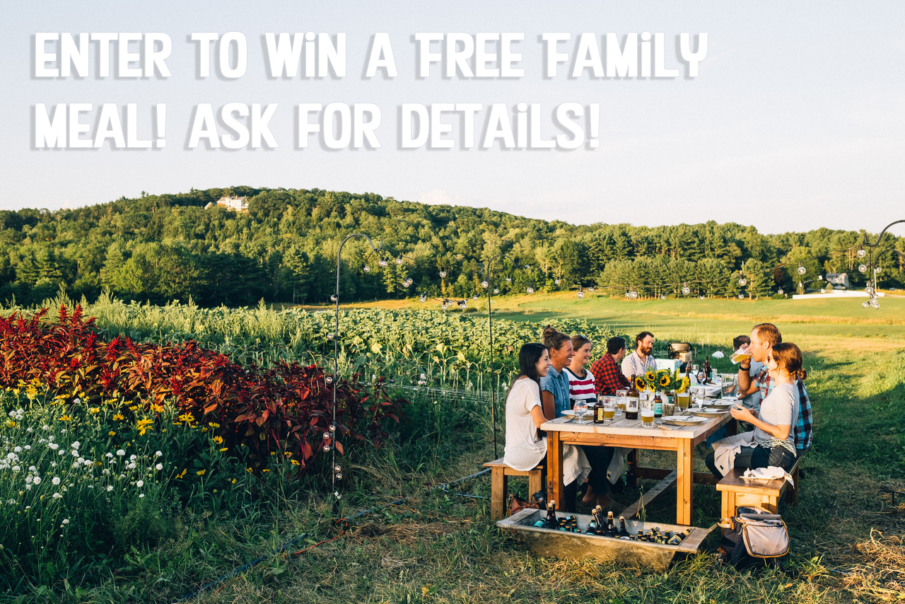 enter to win free family meal.jpg